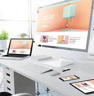 webdesign 2.jpg