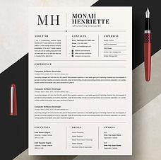 02_monah-henriette_resume-inventor-_edit