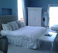 Einrichtungsideen für Schlafzimmer