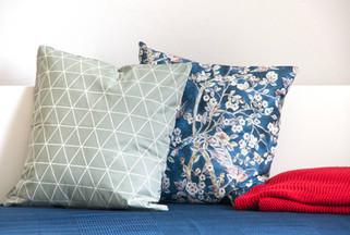 sz 8 pillows.jpg
