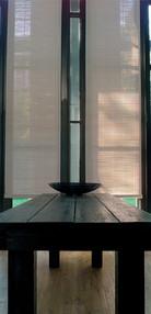 Vorhänge und Wohntextilien – cocooninberlin