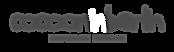 logo-cocooninberlin-positiv.png