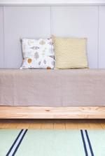 kids 3 pillows.jpg