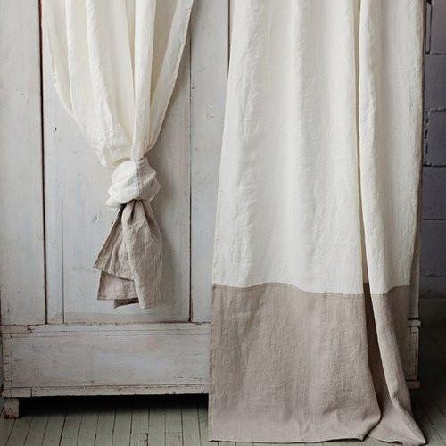 Vorhänge/Kissen/Textilien