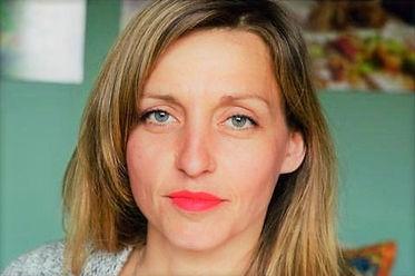 Christina Kolbe Innenarchitektin – Einrichtungsberatung – cocooninberlin