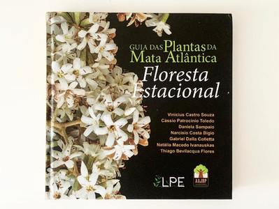 Plantas da Mata Atlântica: Floresta Estacional
