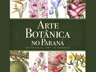 Um centro de ilustração botânica no Brasil