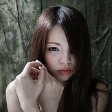 _S2A8311.jpg