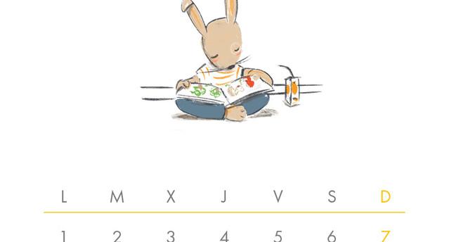 Calendario 2021 Patricia de Cos.jpg