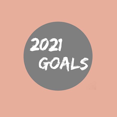 2021 goals.png