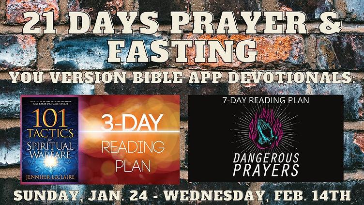 21 Day Prayer & Fasting (1).jpg
