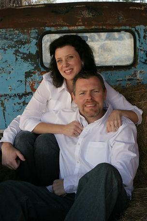 Mark and Cindy.jpg