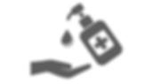 hand-sanitizer-24071.png