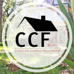 ccf uga.jpg