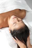 妊婦さんも安心して受けられる/ディープリラクシングサロン/Ha-Lauハーラウ福岡大濠公園.JPG