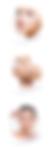 中目黒/リラクゼーション/アロマセラピー/小顔/本格美容/エステ/スパSTUNNINGエビデンスのある最新美容miyukisako佐古みゆき