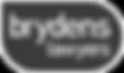 Brydens Logo White Outline.png