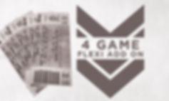 4GameFlexi_Package.jpg