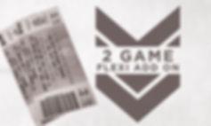 2GameFlexi_Package.jpg