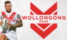 WollPass_Package.jpg