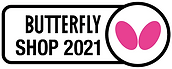 Butterfly Shop 2021 Logo (Back Ground-Bl