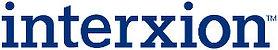 interxion_logo.jpg