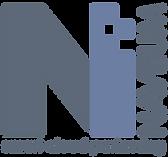 Naveum AG Logo