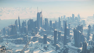 Microtech-new-babbage-cityscape-01.jpg