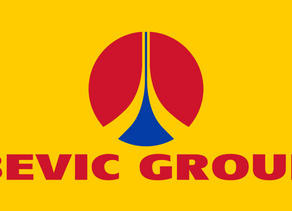 Bevic Group