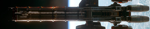 Drake Interplanetary