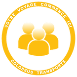 COMITE DIRECTEUR COLOSSUS TRANSPORTS