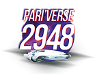 pariverse star citizen