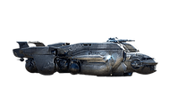 starfarer star citizen
