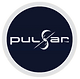 PULSAR42.png