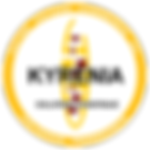 KYRENIA COLOSSUS TRANSPORTS