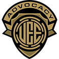 UEE Advocacy