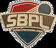SBPL Star Citizen.png
