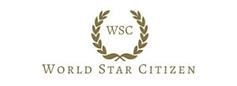 WORLD STAR CITIZEN