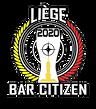Logo-BarCitizen-Liege_2020.png