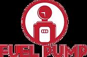 fuel pump star citizen