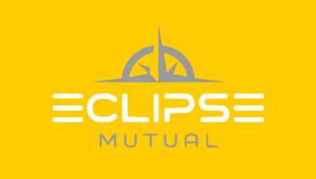 Eclipse Mutual