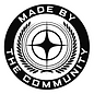 Communauté Star Citizen
