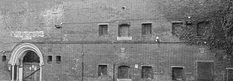 fort wellington.jpg