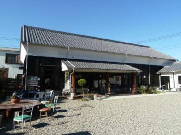 深谷シネマ・本庄宮本蔵のまち見学会