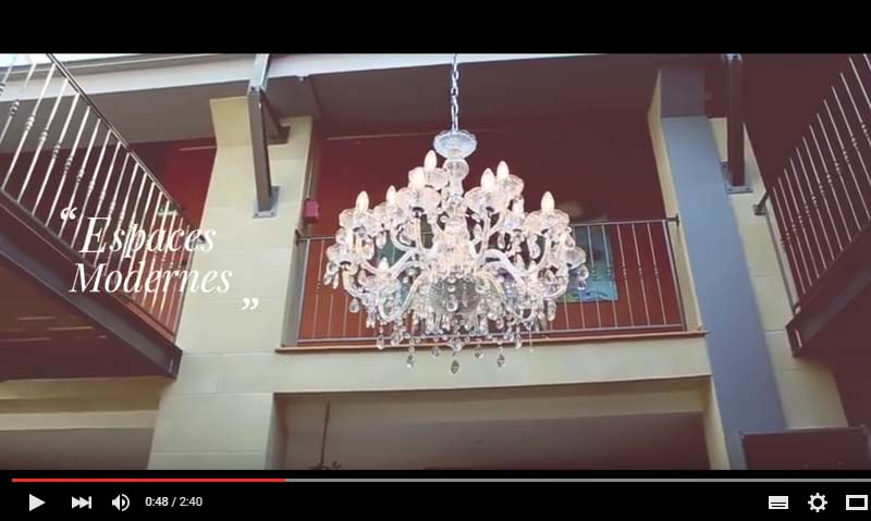 Video_hotel