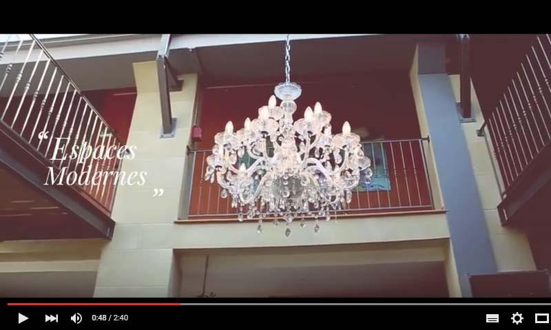 pavillon du chateau hotel charme et luxe toulouse revel albi castres tarn. Black Bedroom Furniture Sets. Home Design Ideas