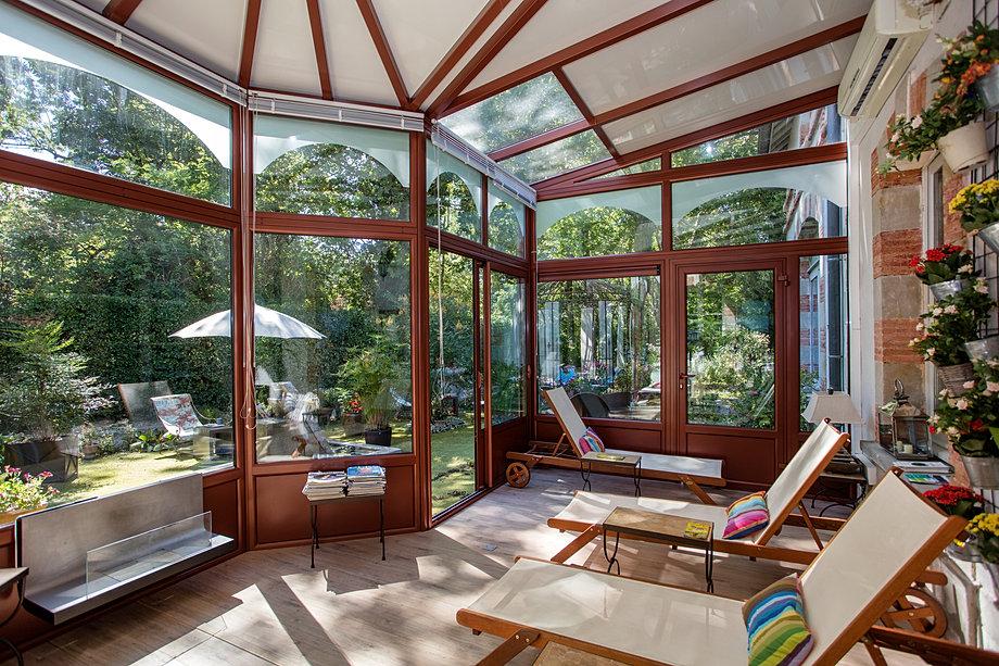 hotel avec piscine proche de toulouse avec piscine et parc. Black Bedroom Furniture Sets. Home Design Ideas