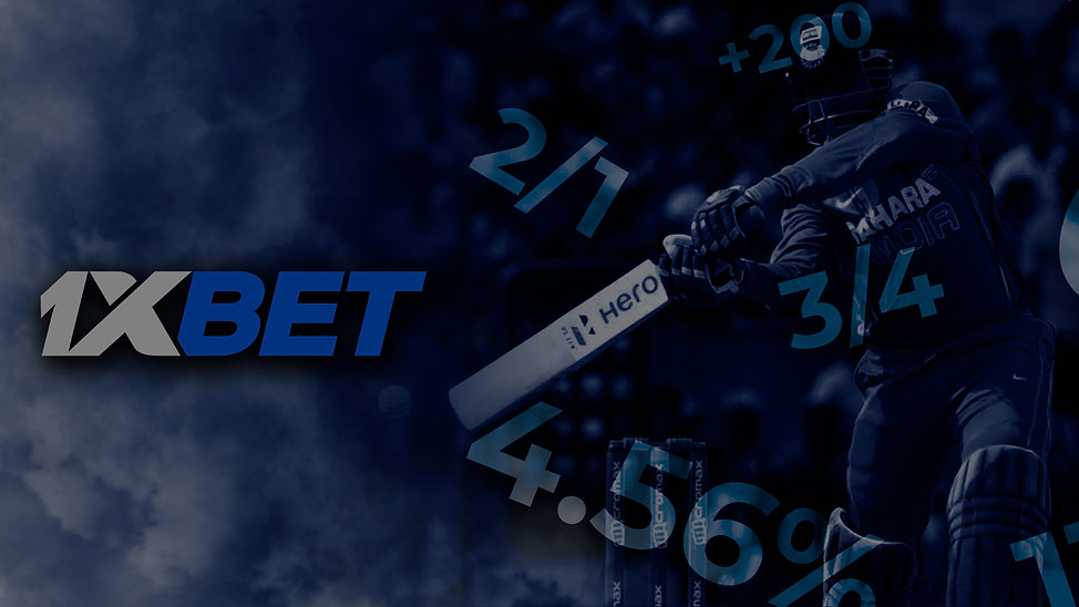 1xbet-Cricket-Tips-and-Odds.jpg