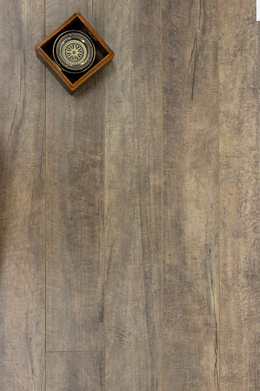 Concerto Caruso Maple Laminate Flooring