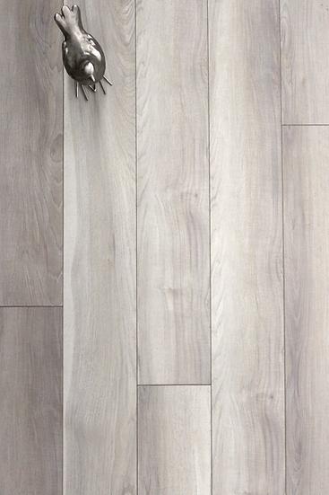 Tundra Poppy Water Resistant Laminate Flooring